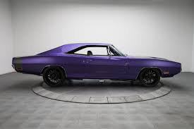 dodge charger for sale in south africa 1970 dodge charger rk motors