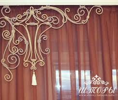 Curtain Cornice Ideas Pin By Akvarell On шторы Curtain Pinterest Window Valance