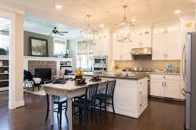 Kitchen Design Richmond Va Our Blog Craftmaster Homes Richmond Va New Homes Part 4