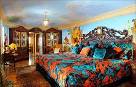 Gucci Bed Comforter Bedroom Magnificent Versace Pool Versace Bedroom Wallpaper