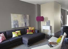 livingroom colours living room extraordinary modern living room color schemes warm