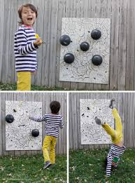 halloween party game ideas super fun halloween party games for kids think make share