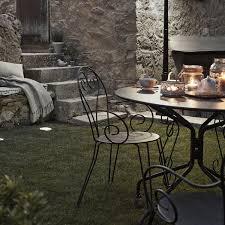 Leclerc Table Pliante by Table De Jardin En Fer Pas Cher Lertloy Com