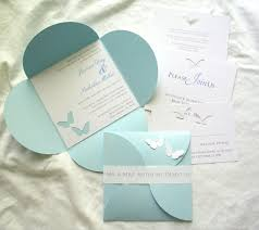simple wedding invitation card designs matik for