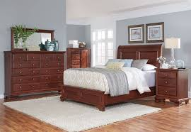 Sleigh Bed Pictures by Amish Classic Queen Sleigh Bed Brown Levin Furniture