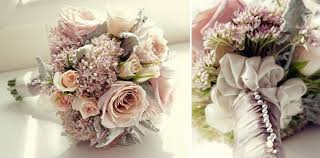 wedding flowers brisbane 16 best wedding flowers images on bridal bouquets