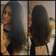 coiffeur 18 photos u0026 169 reviews hair stylists 140 nassau st