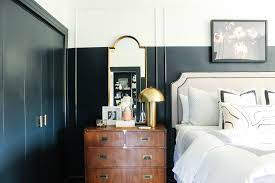 Bedroom Furniture Looks Like Buildings Blog Shannon Claire