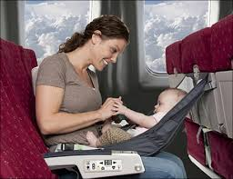 traveling with infant images Traveling with a baby in the emirates jpg