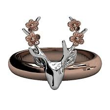 metal fallos ring holder images Cool rings images jpg