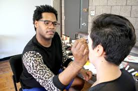 makeup schools in new york city 100 makeup schools in new york city sorry there