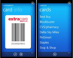 store cards app the power of loyalty card apps inc
