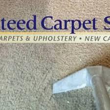 Carpet Mart Lancaster Pa by Guaranteed Flooring Services Flooring 2170 W Ridge Dr