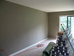 design sherwin williams grassland for prevent the growth of mold