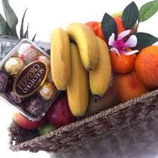 moet gifts fruit hampers u0026 fruit baskets u2013 gifts delivered