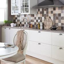 cuisine mosaique mosaïque de cuisine tous les fabricants de l architecture et du
