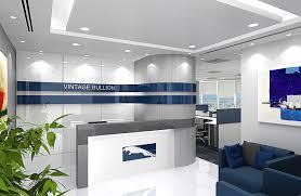 Home Design Company In Dubai Office Interior Design Companies Nihome