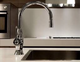 high rise kitchen faucet new high rise kitchen faucet home decoration ideas