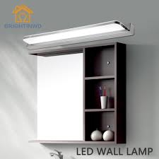 online get cheap led bathroom lighting aliexpress com alibaba group