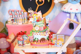 kara u0027s party ideas alice in wonderland birthday tea party kara u0027s