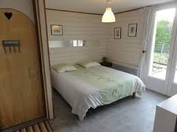 chambre hote lot et garonne chambre d hôtes nichées au coeur de la cagne à labretonie