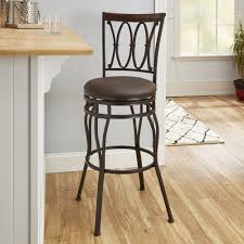 bar stools bar tables and chairs arm outdoor stool swivel chair