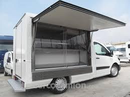 scaffali per furgoni usati furgoni fiat usati autonegozio vendita furgoni fiat usati autonegozio