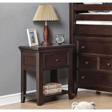 kids nightstands wide range of styles shapes and colors at