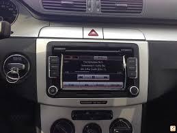 vwvortex com rcd 510 installing
