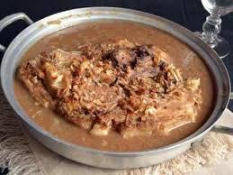 comment cuisiner rouelle de porc recettes de rouelle de porc