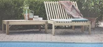 mobilier outdoor luxe mobilier de jardin jegen s a lorentzweiler luxembourg
