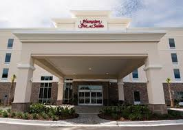 Comfort Inn Reservations 800 Number Hampton Inn And Suites Hotel In Fayetteville Nc