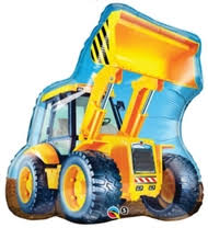 construction party supplies party supplies boys party themes construction party