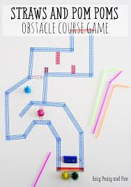 Obstacle Best 20 Obstacle Course Games Ideas On Pinterest Obstacle