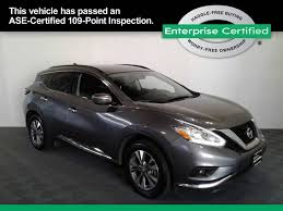 nissan armada for sale ma used nissan murano for sale in peabody ma edmunds