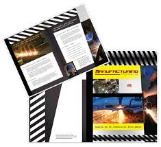 affordable flyer templates for mechanical engineering
