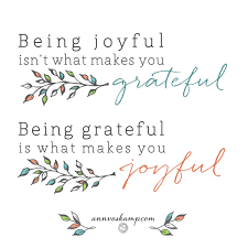 being thankful on thanksgiving quotes sticky notes for the soul deepest gratitude gratitude and faith