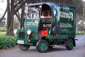 suzuki mini truck sold bolwell suzuki mini truck auctions lot 10 shannons