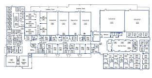 large luxury house plans large luxury house plans luxury homes large and small luxury single