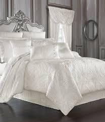Penguin Comforter Sets Comforters U0026 Down Comforters Dillards