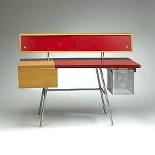Designer Home Office Furniture Uk Desk Stylish Office Chairs Nz Trendy Office Desks 19 Best The