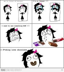 Emotional Eating Meme - emotional eating internet memes juxtapost