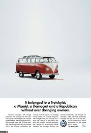 volkswagen van with surfboard clipart 403 best vw vans images on pinterest car vw vans and volkswagen bus