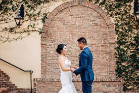 nate puhr photo cinema bella collina wedding sarah xi