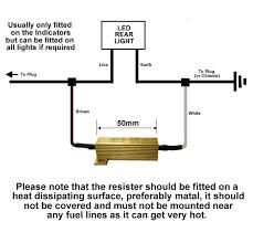 load resistors for led lights ballast resistor wiring el3822b dia gallery gorgeous load for led