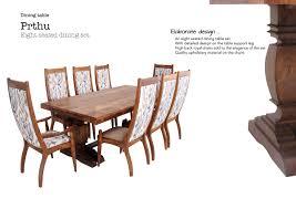 Wooden Sofa Legs Online India Alankaram Hand Crafted Custom Made Bespoke Designer Wooden