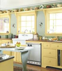 white and yellow kitchen ideas yellow and blue kitchen ideas best blue yellow kitchens ideas on