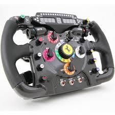 ferrari steering wheel ferrari f1 racing steering wheel replica available now