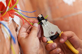 ct electrical wiring services electrical services in ct