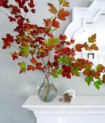 simple home decor crafts 22 simple fall craft ideas and diy fall decorations